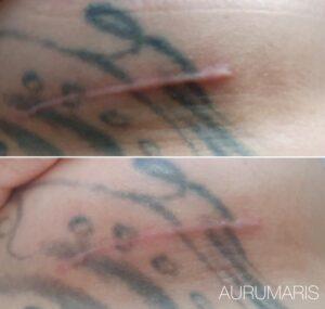 efekt-aurumaris-4